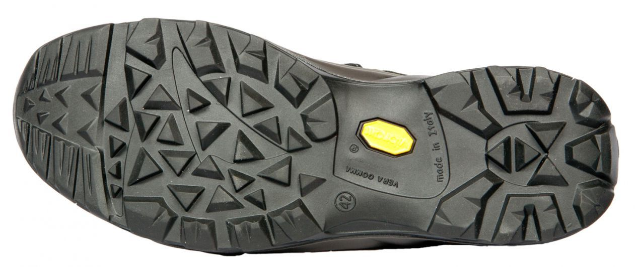 11731 nízké boty Drisport - TRAVEL mod. 11731 ba78608967