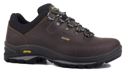 nízké boty Grisport - TRAVELLER 24 mod. 12817-24