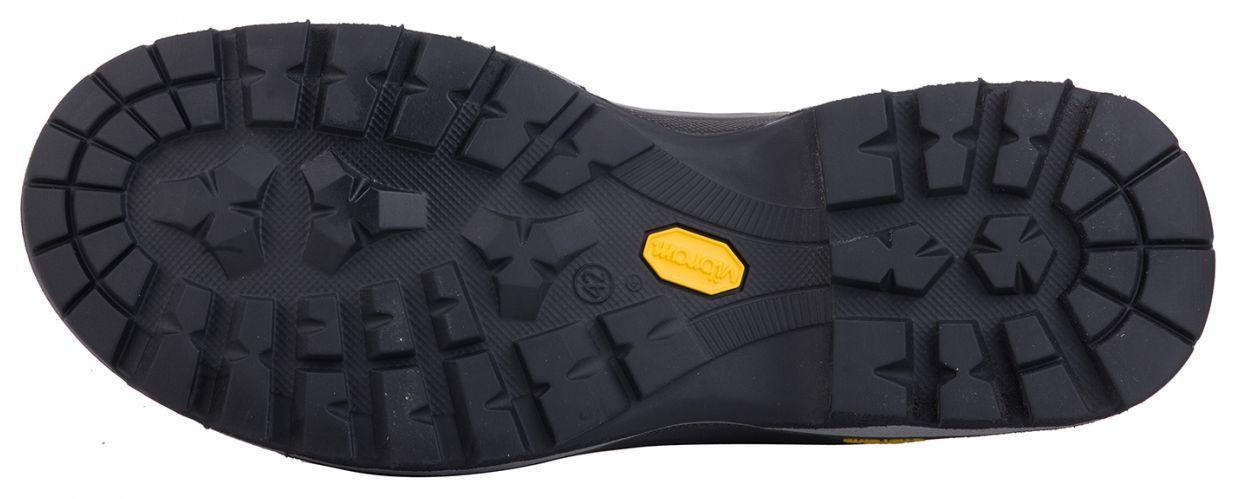12817-24 nízké boty Grisport - TRAVELLER 24 mod. 12817-24 75cd017dee