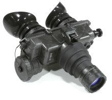 noční vidění LAHOUX - LVS-7 Onyx Standart++(XW0051)