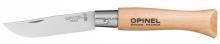 nůž OPINEL - *001072* No.05 VR Inox