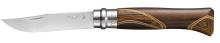 nůž OPINEL - *001399* No.08 VRI Chaperon