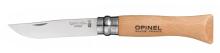nůž OPINEL - *123060* No.06 VRI Inox