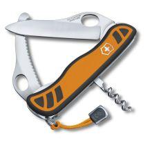 nůž VICTORINOX - Hunter XS, typ 0.8331.MC9