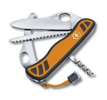nůž VICTORINOX - Hunter XT, typ 0.8341.MC9