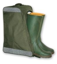obal na boty MARSUPIO - Boot, taška na vysoké lovecké boty/ holiny MAR-TEX RIPSTOP