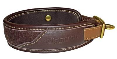 obojek Niggeloh Classic Loden Collar