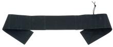 Oboustranný pás Dasta * 790 * pro skryté nošení zbraně