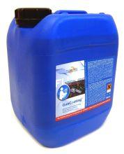 olej Flunatec - GunCoating, kanystr 1000 ml