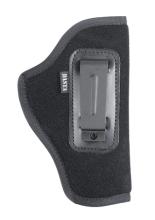 opaskové pouzdro DASTA - 212-1, vnitřní s ocelovou sponou