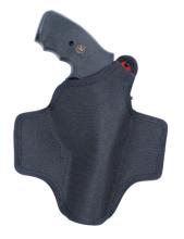 opaskové pouzdro DASTA - 284, celoplášťové