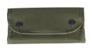Opaskové pouzdro Dasta * 309-1 *