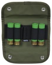 opaskové pouzdro DASTA - 309-2