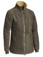 pánská mikina CHEVALIER - Milestone Fleece Coat, teplá fleecová (5474GM)