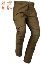 pánské kalhoty CHEVALIER - Venture Pant, membránové (3936G)