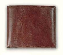peněženka BARON Classic - ID 6 Card Brown (5215-02)