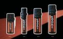 Pepřový obranný spray K-FOG 2 (20ml) - mlha