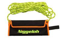popruh NIGGELOH - na tahání zvěře (1511 00014)