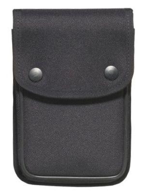 střední brašnička na doklady DASTA - mod. 637-1