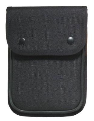 velká služební brašnička na doklady DASTA - mod.637