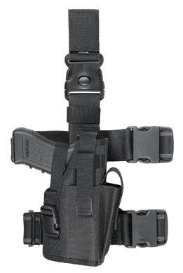 taktické pouzdro Dasta 651/TZ-M1/M6