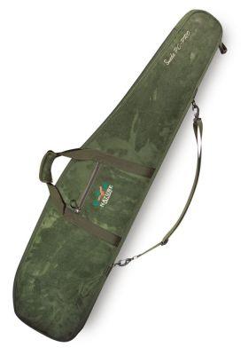 pouzdro/obal Marsupio - SUEDE PRO, na kulovnici (120 cm)