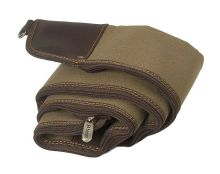 pouzdro na brokovnici BARON Country - Shotgun Sleeve Roll Up Canvas (4023-02)