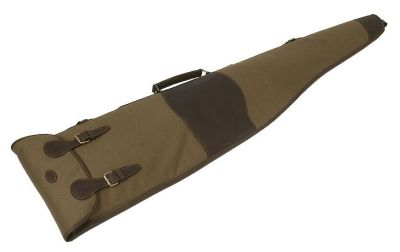 pouzdro Baron na krátkou kulovnici - Rifle Sleeve Canvas (4035-02)