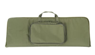Pouzdro na pušku Dasta * 307G * LOV8 zelené na rozloženou brokovnici