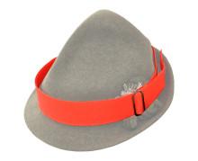 reflexní páska na klobouk WERRA - (0514) bez reflexního pruhu