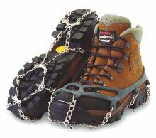 řetězy na boty ZAMBERLAN - protiskluzové návleky