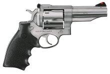 revolver Ruger KRH 444 ráže .44 Mag.