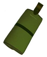 sedák NIGGELOH - neopren, zelený (0111 00013)