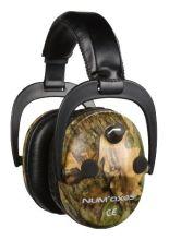 střelecká a zesilující sluchátka NUMAXES - *CAS1021*