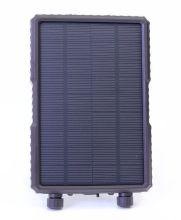 solární panel NUMAXES - Large, napájení pro fotopast PIE1009/1023/1025/1027 (NGPIEACC021)