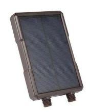 solární panel NUMAXES - Small, napájení pro fotopast PIE1009/1025/1027 (NGPIEACC009)