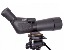 spektiv FOCUS - Hawk 20-60x60 + Tripod 3950 (105880), včetně stativu