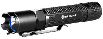 svítilna Olight M18 Striker