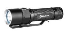 svítilna OLIGHT S15R BATON s baterií a nabíječkou