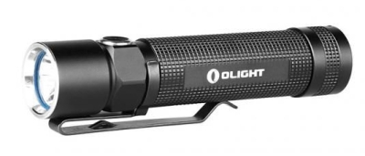 svítilna Olight S20R Baton