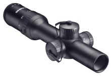 taktický puškohled Meopta ZD 1-4x22 RD
