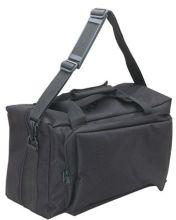 taška DASTA - 405, štřelecká dvoudílná taška