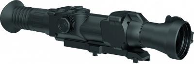 termovize Pulsar Apex XD75mm