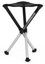 trojnožka WALKSTOOL - Comfort  L 45 cm, teleskopická židle