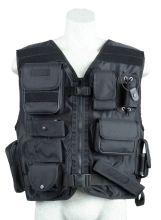 vesta DASTA - 839, taktická bez pouzdra na pistoli