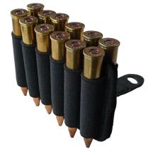 vložka NIGGELOH - All In One, na 12 kulových nábojů (0811 00007)
