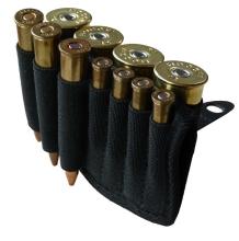vložka NIGGELOH - All In One, na 3 kulové, 4 malorážkové a 4 brokové náboje (0811 00015)