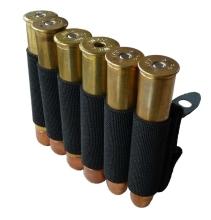 vložka NIGGELOH - All In One, na 6 kulových nábojů velkých ráží (0811 00026)