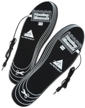 vyhřívač obuvi Alpenheat Trend AH5