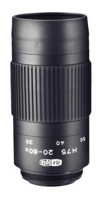 výměnný okulár Meopta 20-60x
